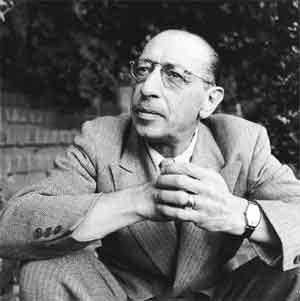 Igor+Stravinsky+Leemiller11