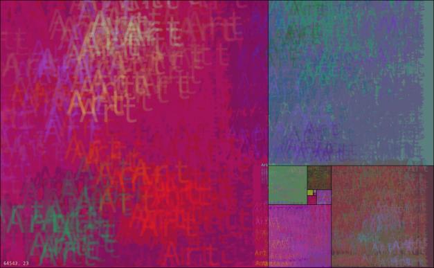 Art-064543