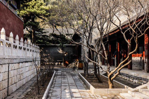 china-02356