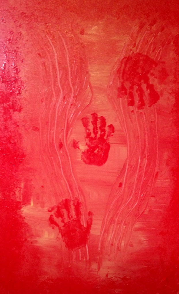 dylan-red-hands