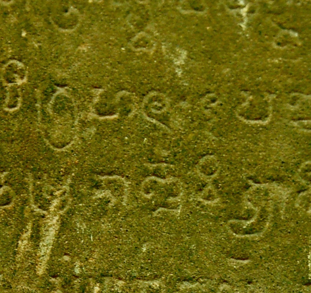 zero-cambodia