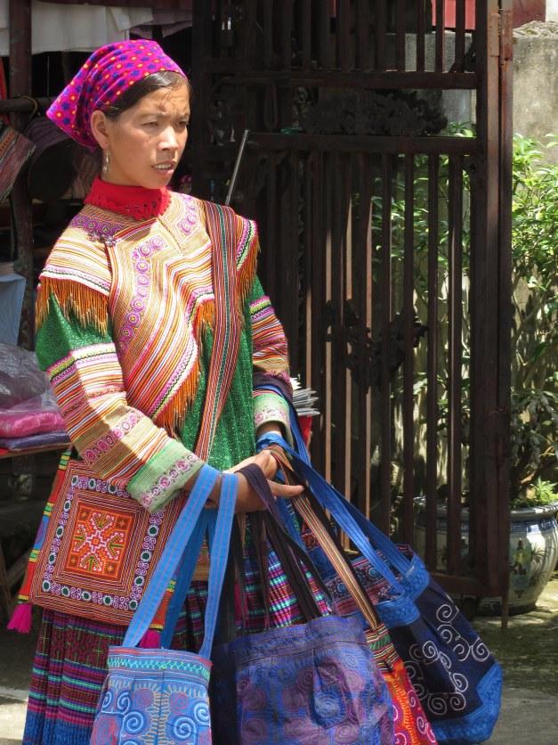 Vietnam-2013-1535