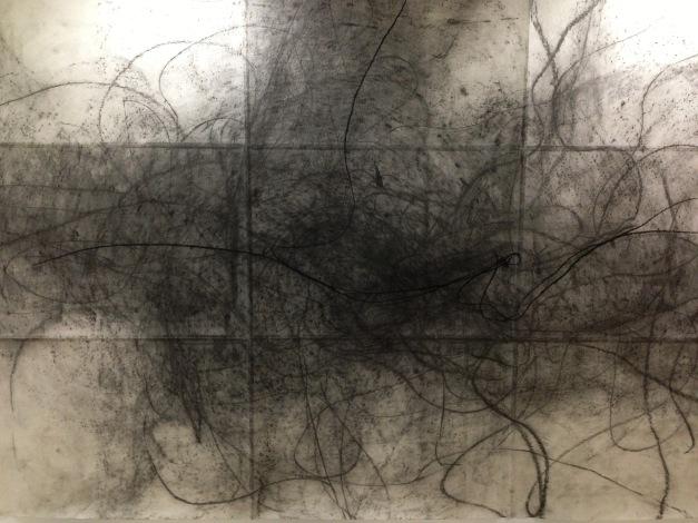 Art-KIAS-2013-51