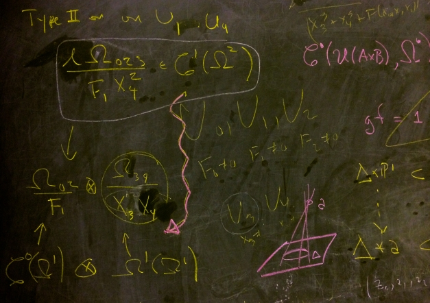 math_blackboard-1