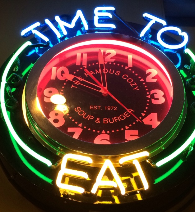 time_to_eat